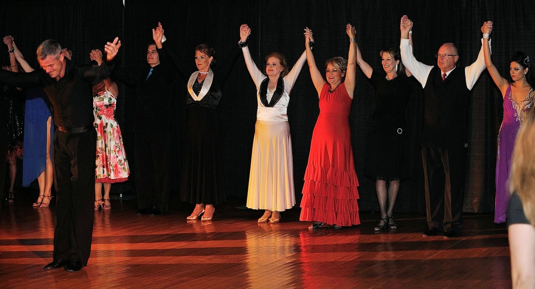 Modern Steps School of Dance Gallery 023