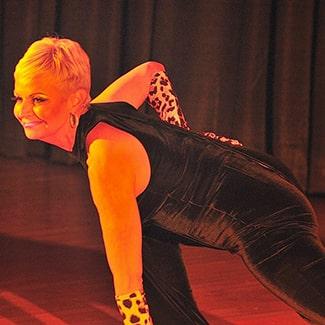 Tammy Clark - Modern Steps School of Dance Gallery 009