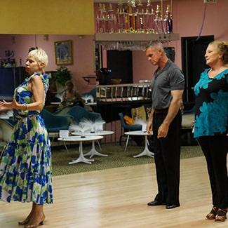 Tammy Clark - Modern Steps School of Dance Gallery 078